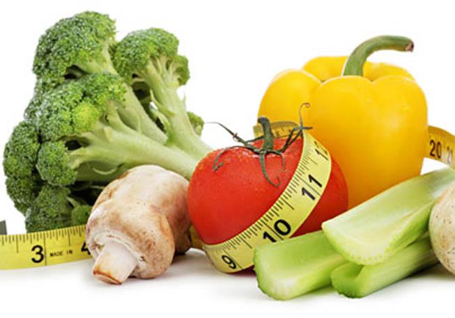 uritarea adesea vă ajută să pierdeți în greutate)