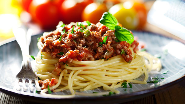 spaghetti-carbs-inflamation-311013